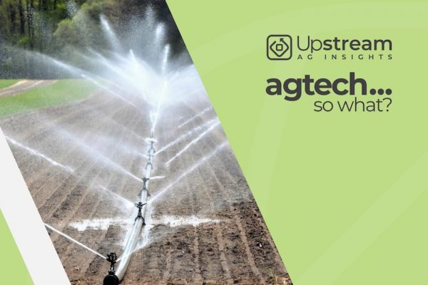 Agtech article feature image